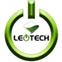 LEOTECH
